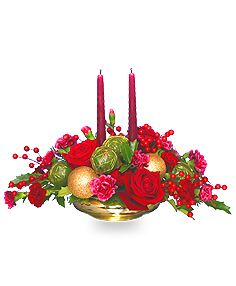 CELESTIAL CENTERPIECE Seasonal Flowers in Bryant, AR | FLOWERS & HOME OF BRYANT