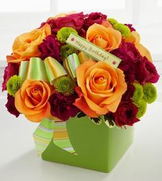 http://www.myfsn.com/images/flowerdatabase/san-diego-rose-company-birthday-flower-bouquet-on-sale-retail-5995.236.jpg